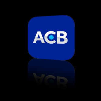 Logo - ACB - 1