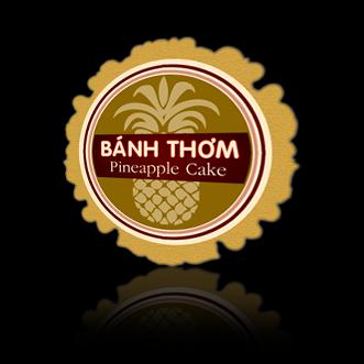 Thiết Kế Logo - 2