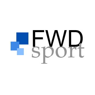 Thiết Kế Logo - 4