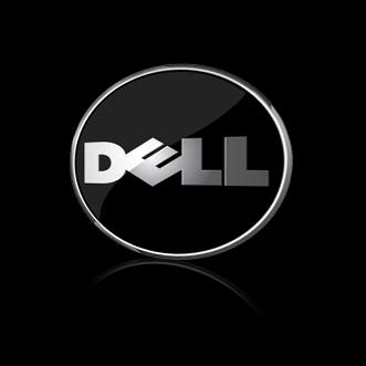 Thiết Kế Logo - Dell - 1