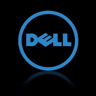 Thiết Kế Logo - Dell - 2