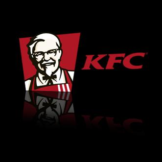 Thiết Kế Logo - KFC - 1